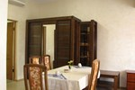 Гостиница Монастырская