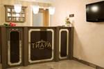 Гостиница Тиара