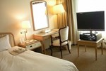 Отель Seishin Oriental