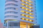Отель Sensa Hotel