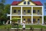 Гостиница Оздоровительный центр доктора Попова