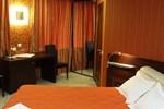 Гостиница Okolytsia