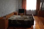 Апартаменты Sergei's House Gribovka