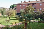 Апартаменты I Triangoli Residence