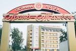 Гранд Тамбов