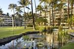 Sheraton Maui Rst