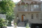 Мини-отель B&B ARMENIA