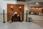 Hotel Livemax Sapporo (formerly Hotel Sincerit Sapporo)