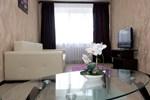 Апартаменты Orhideya apartament
