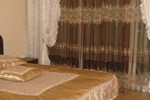 Апартаменты Apartment on Takaishvili