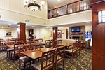 Отель Staybridge Suites Chattanooga-Hamilton Place