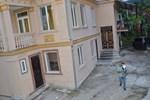 Гостиница Erekle's Guest House