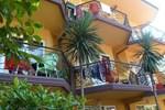 Гостиница Galaxy Hotel Simpatia Kobuleti