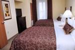 Отель Staybridge Suites Corpus Christi