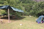 Гостиница Georgia Camping Mekheti
