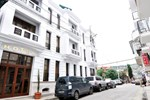 Grako Metekhi Hotel (GMH)