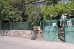 Гостевой дом Guest House Besarioni