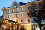 Отель Staybridge Suites Of Durham - Chapel Hill - RTP