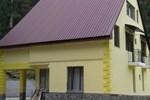 Гостевой дом Guest House on Grigol Xandzteli