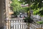 Гостевой дом Guest House Veneto