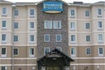 Отель Staybridge Suites Knoxville Oak Ridge