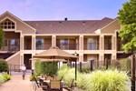 Отель Sonesta ES Suites Princeton
