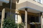 Гостевой дом Рада