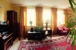 Гостиница Homestay Прусская