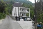 Гостиница HOTEL GIGI