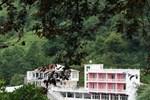 Гостиница Hotel Kvari