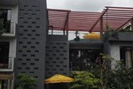 Гостиница Hotel Villa del Mar
