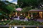 Отель Vivanta by Taj Connemara
