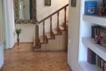 Гостевой дом Neli & Zaal Guest House