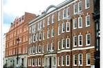 Ten Manchester Street