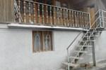 Гостевой дом Rachvela's Guest House