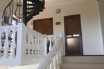 Сан-сиро Отель