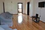 Гостевой дом Shalva Apartment
