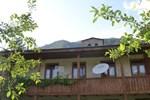 Гостевой дом Teo Guesthouse