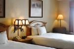 Отель Inn at Jackson Hole