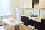 Aisanam apartments