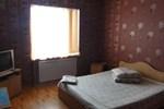 Гостиница Alem