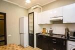 Apartment 24Rent at Orynbor 17