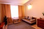 Apartment For Rent Posutočno G Aktau