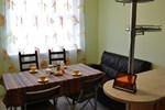 Хостел Hostel Sky Aktau
