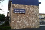 Отель Travelodge Highway 41