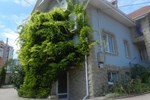 N.Gheorghiu Guest House