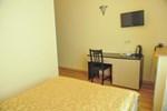 Александрия-Петергоф