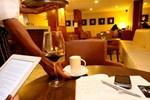 Отель Best Western Manibu Recife