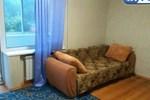 Квартира На Тигровой