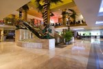 Veneto A Wyndham Grand Hotel & Veneto Casino